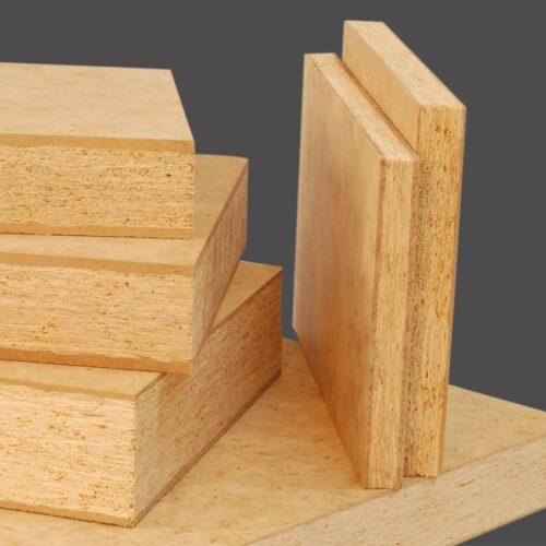 Auckland Timber Merchant Talks Triboard 2020