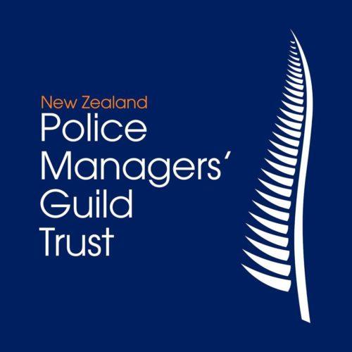 PMGT Logo
