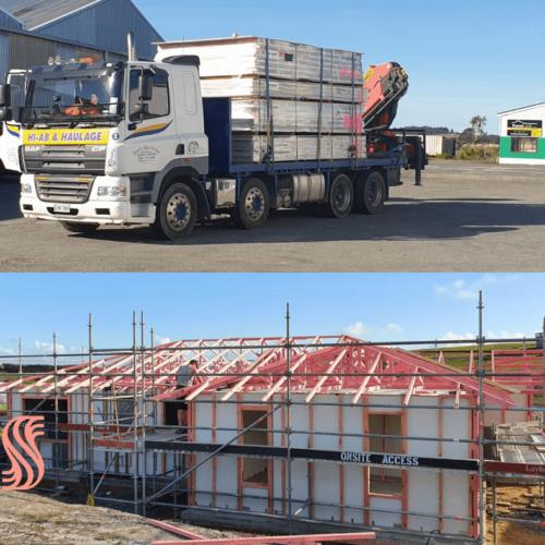 Strand Homes_triboard panels. (3)
