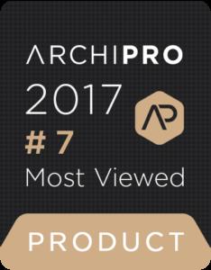 Archipro J-Frame