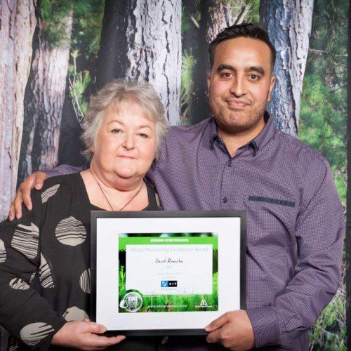 U54-018--EWC-Forestry-Awards-2019