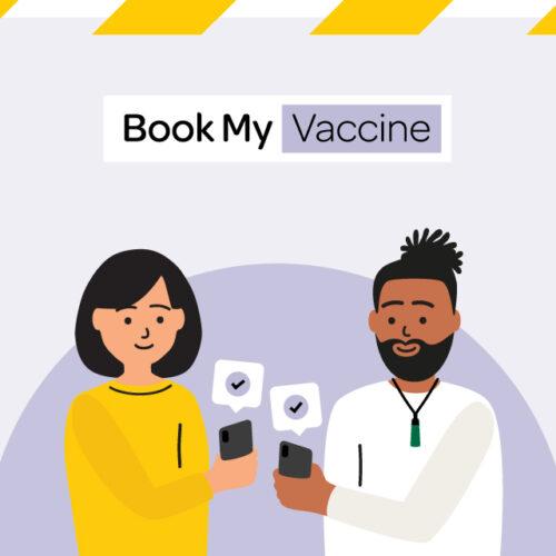 book_my_vaccine_hero_UAC