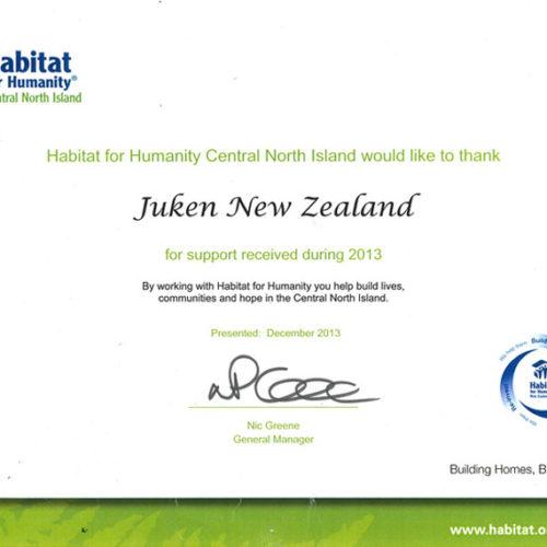 habitat-for-humanity-01