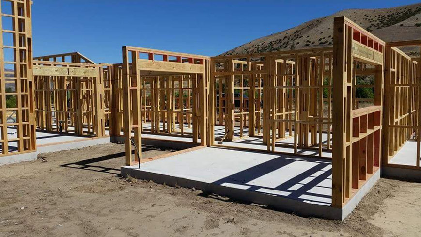 Remarkable Framing J Frame Juken New Zealand Home Interior And Landscaping Sapresignezvosmurscom