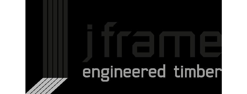 Framing - J-Frame - Juken New Zealand