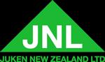Juken New Zealand