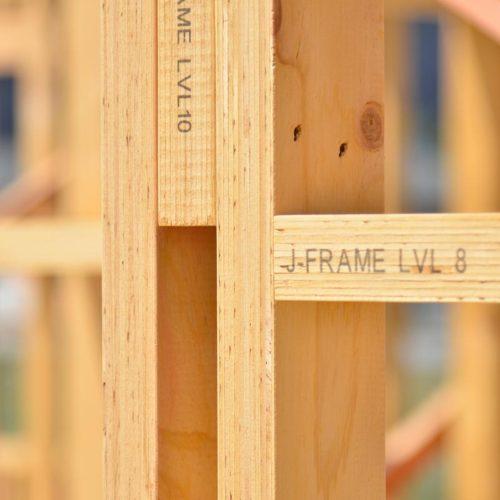 lvl-framing-timber