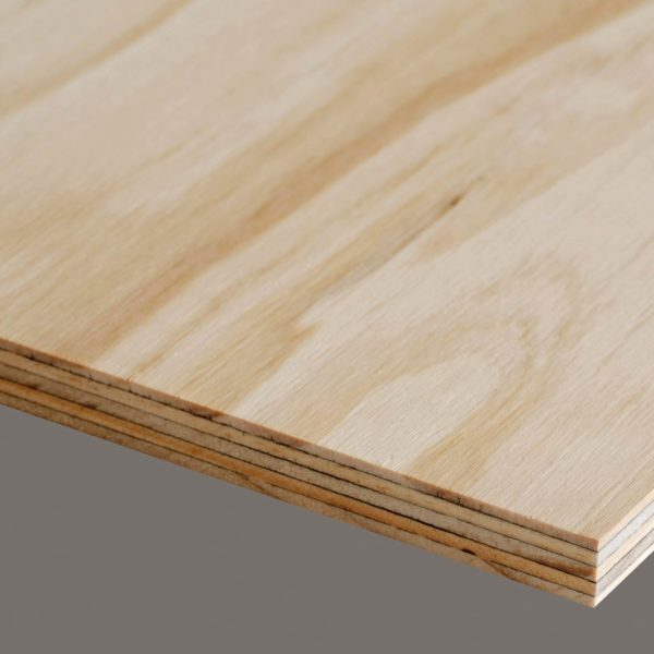 product-j-ply