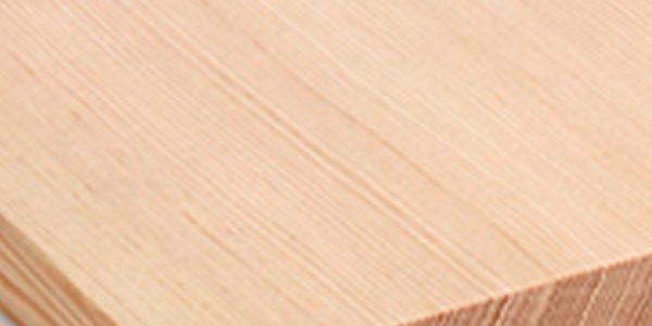 solid-wood-edge-glued-panel